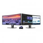 Monitor DELL U3419W Curved, 210-AQVQ 210-AQVQ