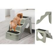 Mhstar Uk Ltd £26.99 instead of £50.99 for a pet ladder from Mhstar Uk Ltd - save 47%