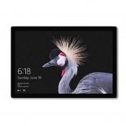 Microsoft Surface Pro 4G Intel Core i5-7300U/8GB/256GB