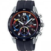 Мъжки часовник Casio Еdifice TORO ROSSO LIMITED EDITION, EFR-557TRP-1A