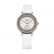 Casio LTP-E408L-7AV Дамски Часовник
