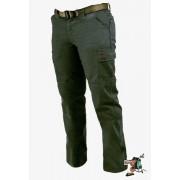 Sniper Covert Trouser (Olive)