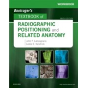Workbook for Textbook of Radiographic Positioning and Related Anatomy (Lampignano John)(Paperback) (9780323481878)