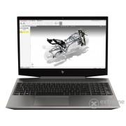 Notebook HP ZBook 15v G5 4QH98EA#AKC FHD, argintiu (tastatura layout HU)