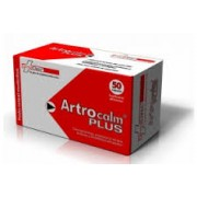 FARMACLASS ARTROCALM PLUS 40 capsule