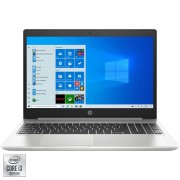 "Laptop HP ProBook 450 G7, 15.6"" LED FHD (1920x1080), Anti-Glare, Intel Core i3-10110U, RAM 8GB, SSD 256GB, Windows 10 PRO 64bit"