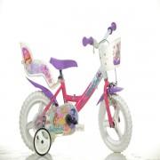 Bicicleta Winx 12 - Dino Bikes-124W