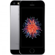 702373 - Apple iPhone SE 4G 128GB gray EU
