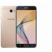 SAMSUNG GALAXY J7 PRIME 3 GB RAM/ 16 GB ROM DUAL SIM 4G SMARTPHONE WITH 6 MONTHS WARRANTY BY BAZAAR WARRANTY