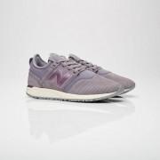 New Balance 247 Purple/Grey