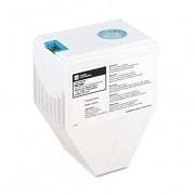 INNOVERA 70027902 Toner for ricoh copiers aficio ap3800c (Cyan Type 105)