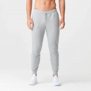 Myprotein The Original Joggers - Grey Marl - L