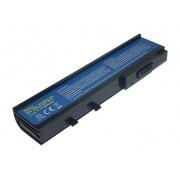 Батерия за Acer Aspire 2920 3620 5540 Series BTP-AQJ1 6кл