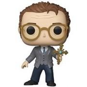 Figurina Pop! Tv Buffy 25Th Giles