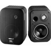 Sistem Audio JBL Control One Negru