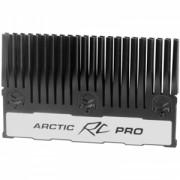 Cooler memorii Arctic RC Pro