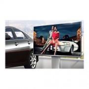 TV LED LG 43LW310C 43 1080p (Full HD)