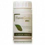 Flavogenin Pro kapszula - 60db