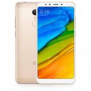 Xiaomi Redmi 5 3/32 okostelefon (EU) - ARANY