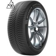 MICHELIN CROSSCLIMATE+ 215/65R16 102V