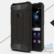 Husa Huawei P10 Lite Dura Neagra