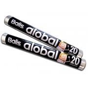 Alobal 20 m 95028
