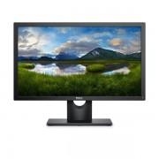 "Dell E2218HN 21.5"" FHD LED Monitor"