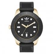 Orologio adidas uomo adh3039