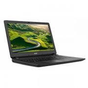 Prijenosno računalo Acer Aspire ES1-533-P89X, NX.GFTEX.093 NX.GFTEX.093