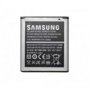 Батерия за Samsung G355 Galaxy Core 2 EB-BG355BBE