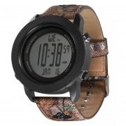 Reloj Columbia Basecamp Ct100-330 Cumuflado - Militar 50 Mts