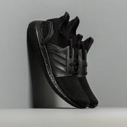 adidas UltraBOOST 19 M Core Black/ Core Black/ Core Black