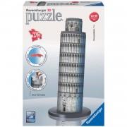 Ravensburger 3D-puzzel Toren van Pisa