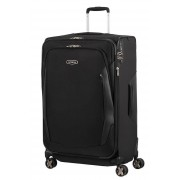 Samsonite X'Blade 4.0 78cm 4-Wheel Expandable Suitcase - Black