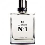 Aigner Men's fragrances No.1 Eau de Toilette Spray 50 ml