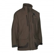 Deerhunter Men's Upland Jacket Brun