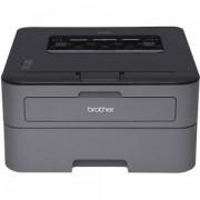 Лазерен принтер Brother HL-L2300D Laser Printer - HLL2300DYJ1