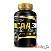 BioTech USA BCAA 3D kapszula - 90db
