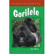 Gorilele