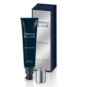 Arrogance BLUE After Shave Balm 75 ml