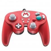 Nintendo PDP Nintendo Super Mario Wired Smash Pad Pro Switch