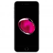 Apple iPhone 7 32GB Preto