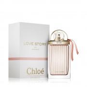 CHLOE - Love Story Eau Sensuelle EDP 75 ml női