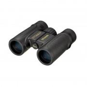 Vixen Binoculares Atrek 8x32 DCF