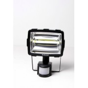 VELAMP IS340 7W solární LED reflektor