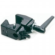 Manfrotto 035 Superclamp black Accesorios trusses