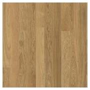 Parchet triplustratificat Karelia Libra Stejar Natur 1 lamela - 138x1800
