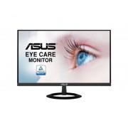 """ASUSTEK ASUS VZ249HE 23.8"""" Full HD LED Mate Plana Negro pantalla para PC"""