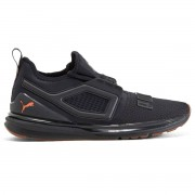 Puma Chaussures de running Puma Ignite Limitless Unrest black