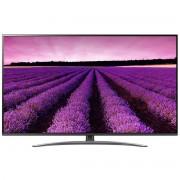 Televizor LG LED Smart TV 65SM8200PLA 165cm Ultra HD 4K Black